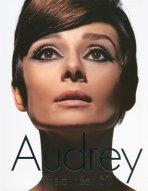AudreyAnnees60