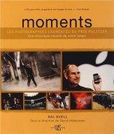 Moments-Pulitzer