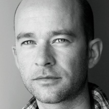 Olivier Rignault